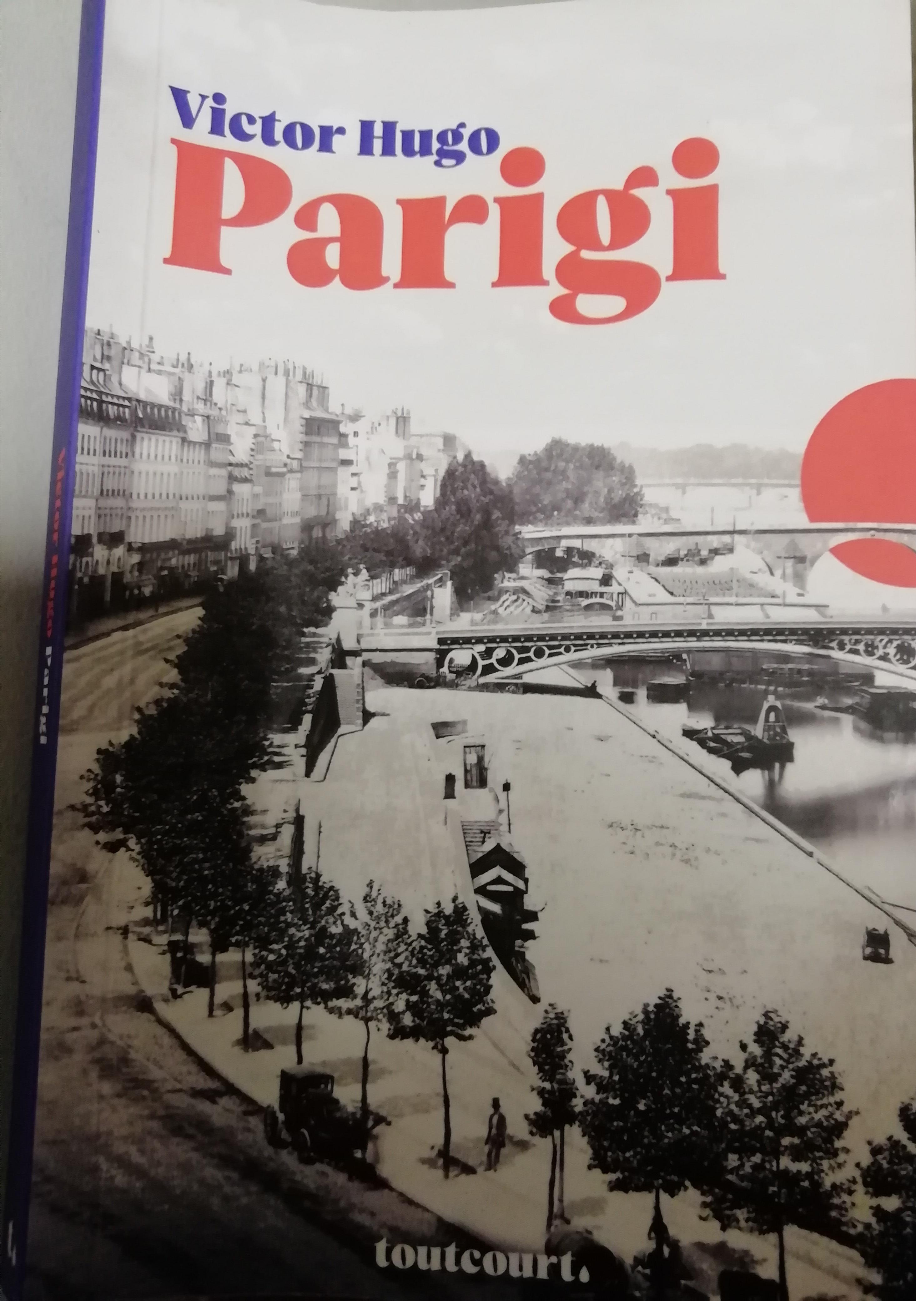 siti di incontri gratuiti Parigi